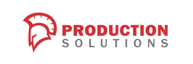 Production Solutions (copy)